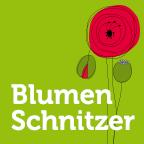 (c) Blumen-schnitzer.de